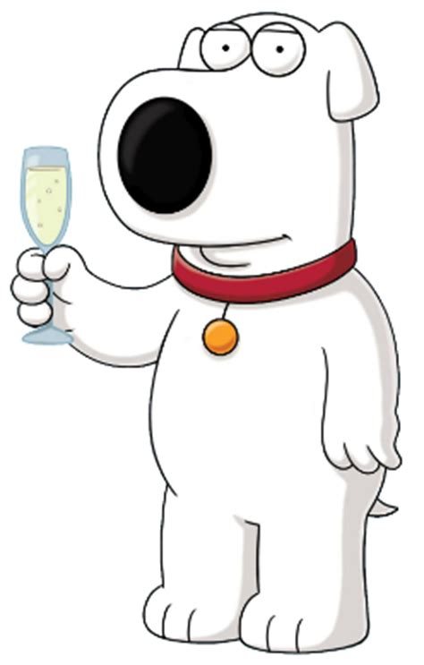what of is brian brian griffin heroes wiki fandom powered by wikia