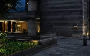 Hong Kong House luxury hotel in hong kong the upper house
