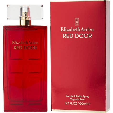 Parfum Elizabeth Arden Door door eau de toilette fragrancenet 174