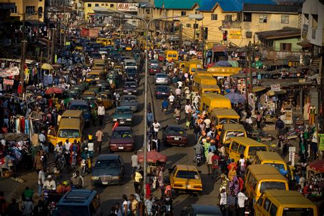 nigeria may evacuate citizens from south africa this week ojuelegba nigerian citizens always bear the brunt of