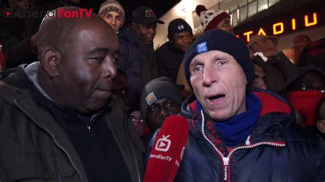 arsenal fan tv arsenal 0 southton 2 is arsene wenger a winner asks