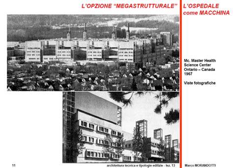 copisterie pavia caad 2006 neuronal surgery evoluzione della tipologia