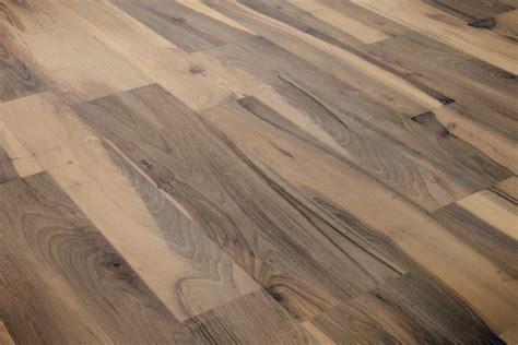 millelegni scottish oak floor tiles from emilgroup