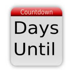 how many more days till thanksgiving days until android apps on google play
