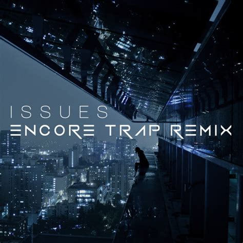 download mp3 via vallen remix 2 96mb download now julia michaels issues encore trap