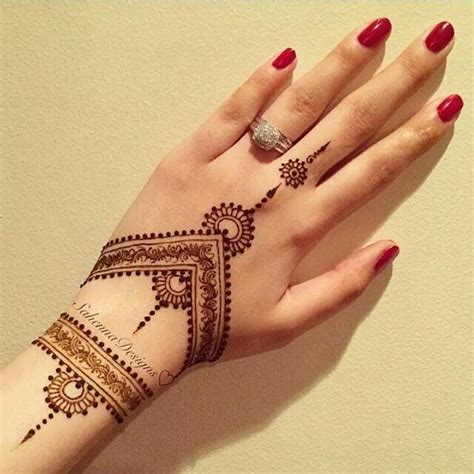modern henna tattoo designs best 25 modern mehndi designs ideas that you will like on