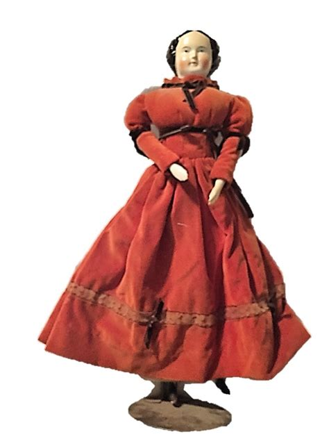 china doll number high brow china doll number two collectors weekly