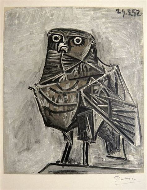 picasso paintings cost 245 best pablo picasso images on picasso
