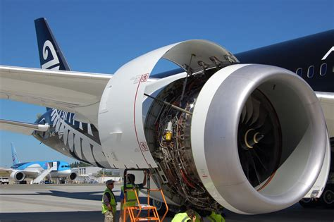 House Design Software New Zealand air new zealand shows off first 787 9 leeham news and