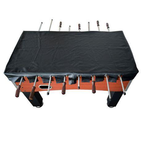 hathaway foosball table cover walmart ca
