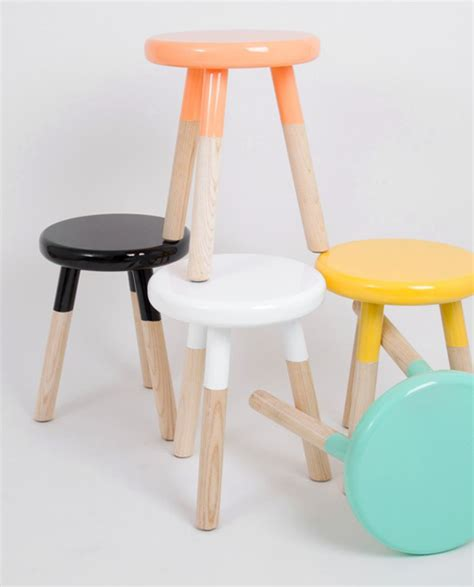 best bar stools for kids three of the best furniture updates for under 200