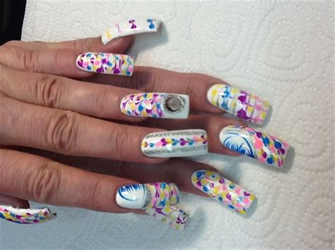 Nail Designs Gallery by Nail Gallery Nail Nail Designs