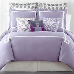 Happy Chic Bedding by Happy Chic By Jonathan Adler Solid Duvet Cover Set I