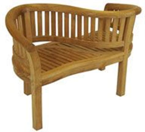 courting bench courting bench on pinterest benches victorian and chairs