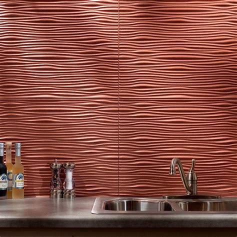 fasade 24 in x 18 in terrain pvc decorative tile