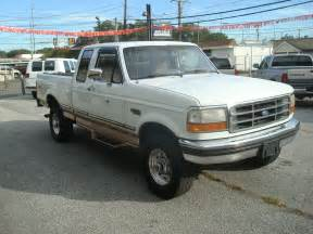 1998 ford f 250 overview cargurus