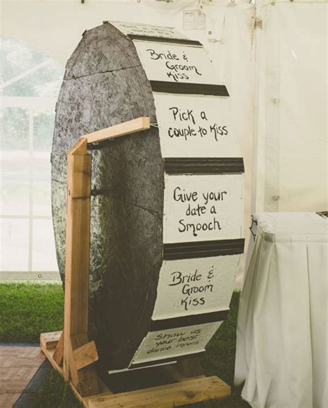 Wedding Things by 34 Things That Will Make You Say Quot I Wish I Did That At My