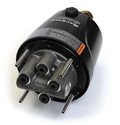 marine hydraulic steering repair teleflex seastar marine hk4200a 3 baystar hydraulic