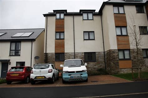 1 bedroom flats in plymouth 1 bedroom flats in plymouth to rent 28 images spacious