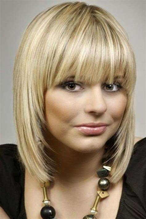 hairstyles medium blonde fine hair find the right hairstyles for shoulder length thin fine
