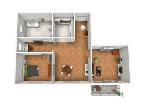 hochwertige baustoffe 3d apartment design software free