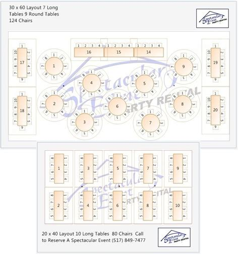 layout for wedding tables 15 best images about tent layout on pinterest dance