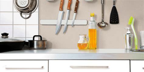cucina senza piastrelle rinnovare le pareti della cucina senza togliere le vecchie