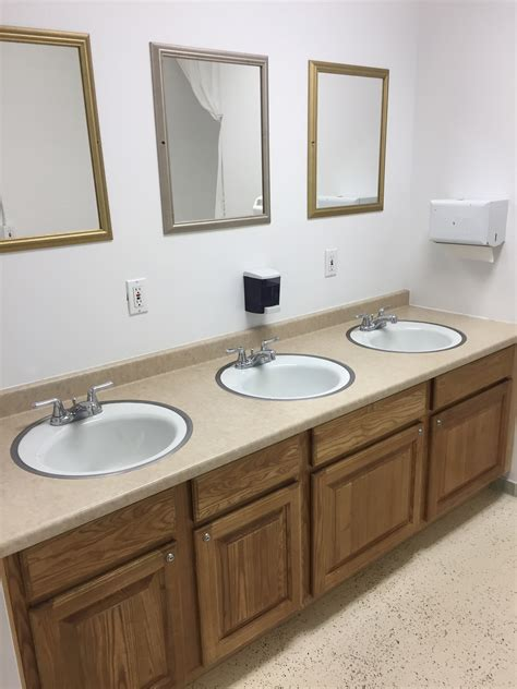 travel trailer bathroom sinks rv bathroom sink 100 rv bathroom sink new travel trailer
