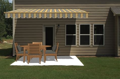 awning composer 5 crack awning composer 5 crack awning composer exle renderings