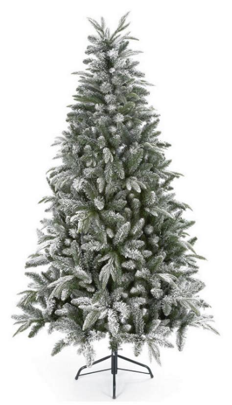 who introfuced christmas trees to britisn tree tree outstanding who introduced the to britain image inspirations