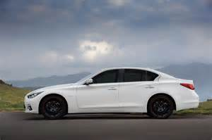 White Infinity Moonlight White Infiniti Q50 Picture Thread Page 6