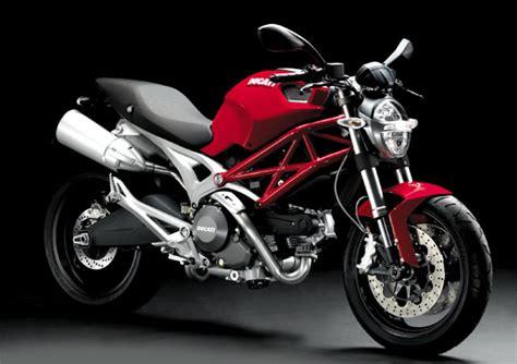 Modell Motorräder Ducati by Ducati Neuheiten Eicma Modellnews