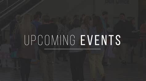 Or Upcoming Upcoming Events Lighthouse Church
