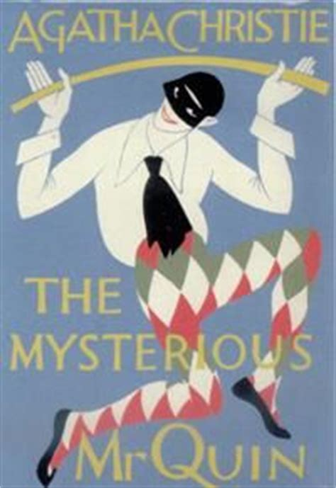 the mysterious mr quin 876 best images about agatha christie on agatha christie books and book covers