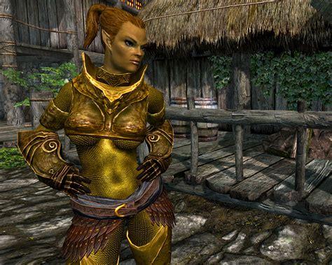 skyrim male revealing armor mod newhairstylesformen2014 com skyrim elven armor replacer newhairstylesformen2014 com
