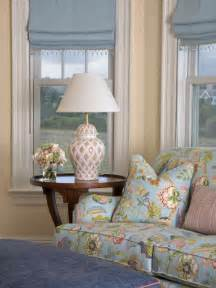urban trends top ten window treatment trends