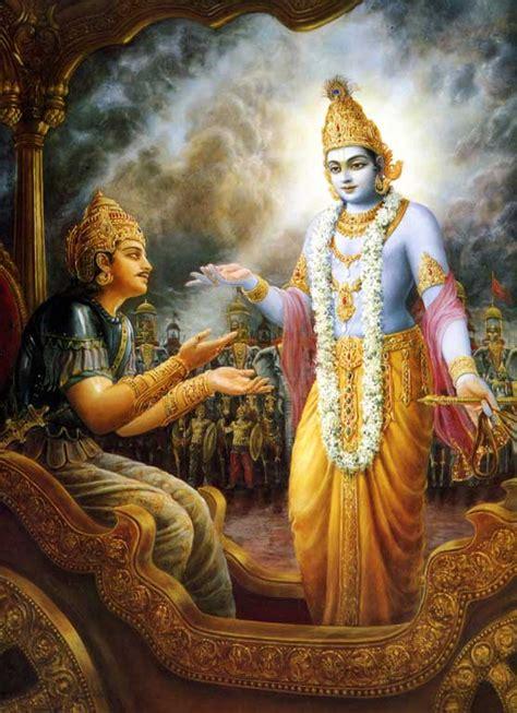 imagenes sensoriales del ramayana mahabharata im 225 genes