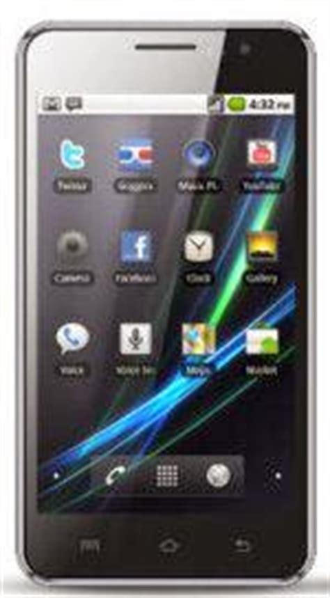 Hp Tablet Android Evercross daftar harga hp evercross android terbaru februari 2015