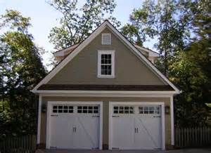 How Big Is A Two Car Garage by 25 Best Ideas About Two Car Garage On Pinterest Above