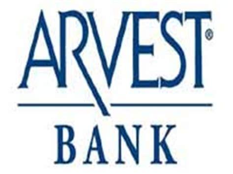 Arvest Gift Cards - arvest bank