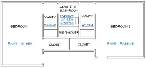 home plans with jack and jill bathroom jack and jill bathroom designs jack and jill vanity jackandjill bathroom renovation