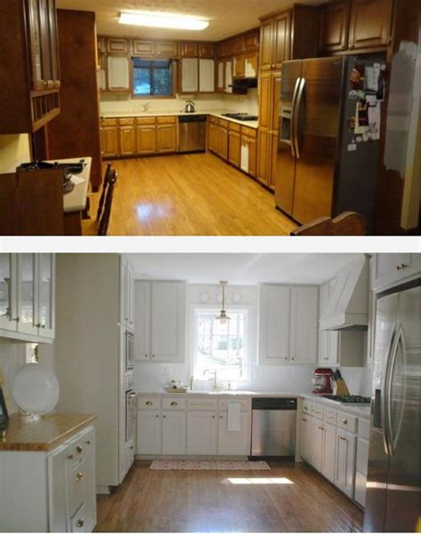 refacing kitchen cabinets with beadboard 1000 ideas about refacing cabinets on cabinet