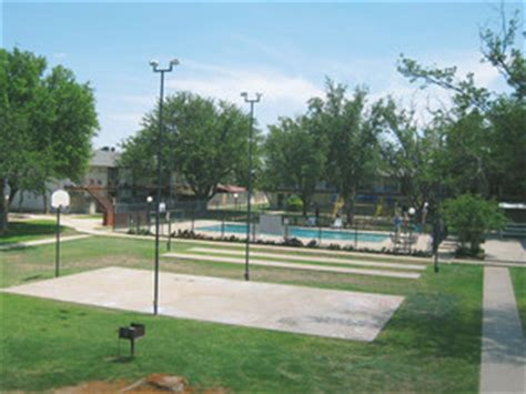 2 bedroom apartments in midland tx windsor place midland windsor place apartments midland tx apartment finder