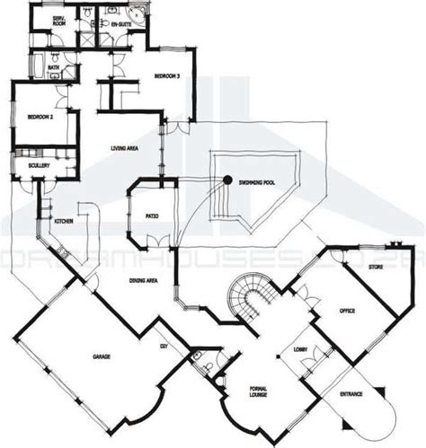typical house layout typical house plans typical house plans 171 unique house