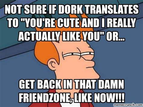 dork meme dork meme related keywords dork meme keywords