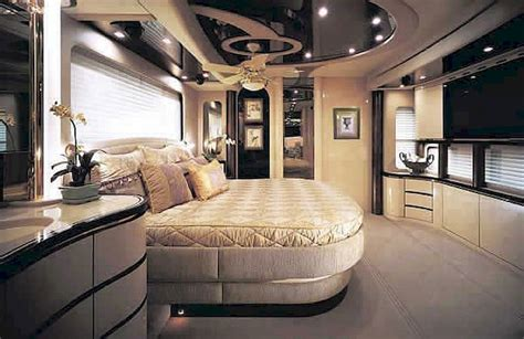two bedroom rv motorhome 92 rv motorhomes inside bedroom luxury rv motorhomes inside american clippers for