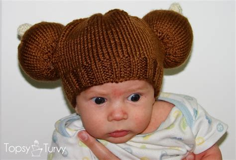 knit turkey hat thanksgiving knit turkey hat ashlee
