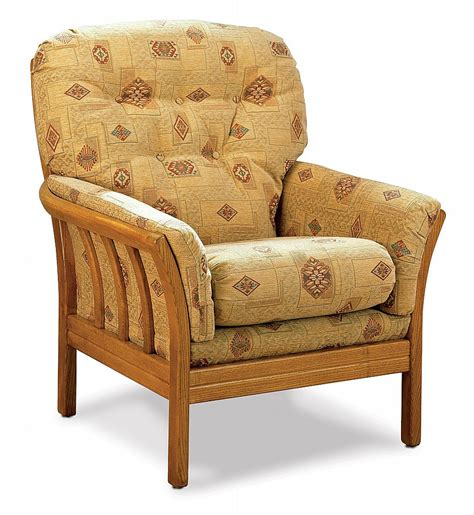 cintique armchair cintique vermont armchair