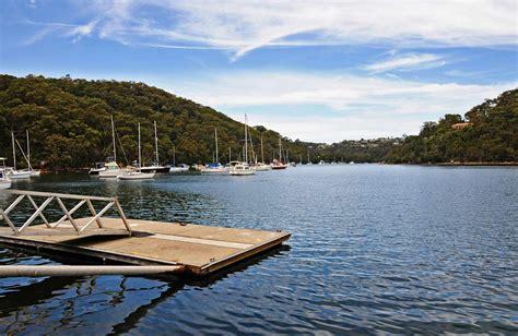 national boating safety boating safety nsw national parks