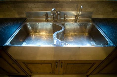 what is an apron sink apron sinks slideshow